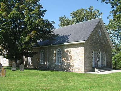 Timber-Ridge-Church