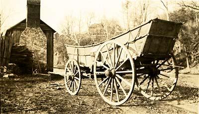 Wagon-26-98a-wfchs